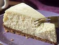 A no bake cheesecake recipe that has all the flavor of the more difficult recipes. This is an easy dessert you'll love!