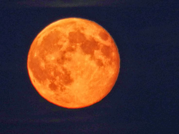 red moon dates - photo #46
