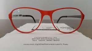 Monoqool manufacture trendy cool glasses that make your lifestyle much better than other. We provide you trendy eyewear in bright colors with the latest feature. We provide you multi colors and variety of glasses, eyewear, and sunglasses that make shine your lifestyle. We offer you comfort and adjustable eyeglasses.