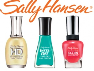 $1.00 off Sally Hansen Nail Treatment and Color: Hansen Printable, Latest Coupons, Sally Hansen Nails, Nail Polish, Beautiful Nails, Color, Deal Scenarios, Hansen Coupons, Printable Coupons