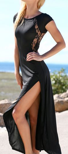 sexy body need sexy dress