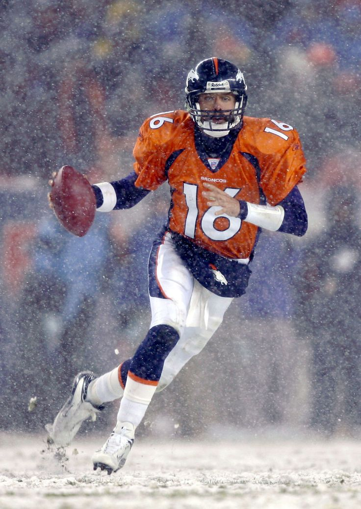 73. Jake Plummer (Arizona State) Jake was selected 42nd overall in 1997. He played for the Arizona Cardinals and Denver Broncos. He was a Pro Bowler in 2005 as a member of the Broncos and won two playoff games. He was an All-American in 1996.