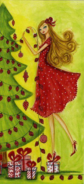 bella pilar « fairytalewishesanddreams