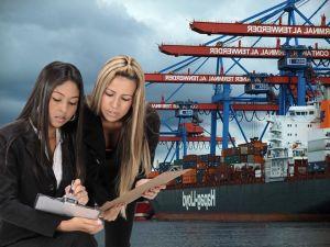 El agente de carga se encarga de emitir el Conocimiento de Embarque en el caso que se trate de embarque marítimo, el conocimiento de embarque es el recibo que prueba el embarque de la mercancía y en el caso que se trate de transporte aéreo el documento será una Guía aérea. - See more at: http://ferias-internacionales.com/blog/que-es-un-agente-de-carga-y-cual-es-su-funcion-al-importar-de-china/#sthash.py16A6UZ.dpuf
