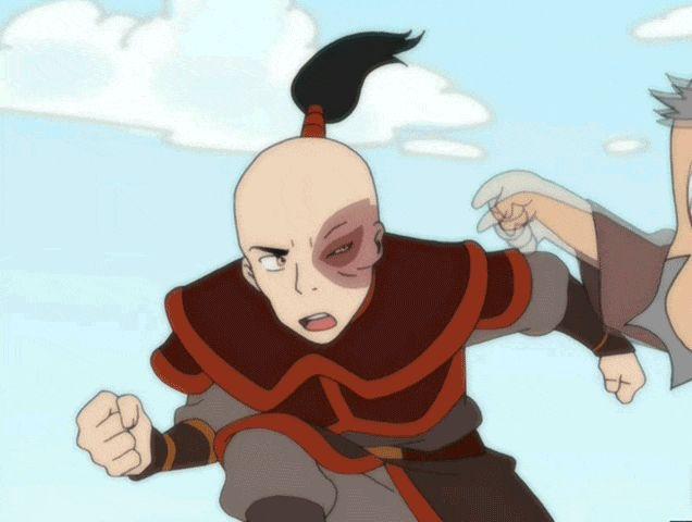 Avatar: 15 frases de sabiduría con las que el tío Iroh cambió nuestra forma de ver la vida