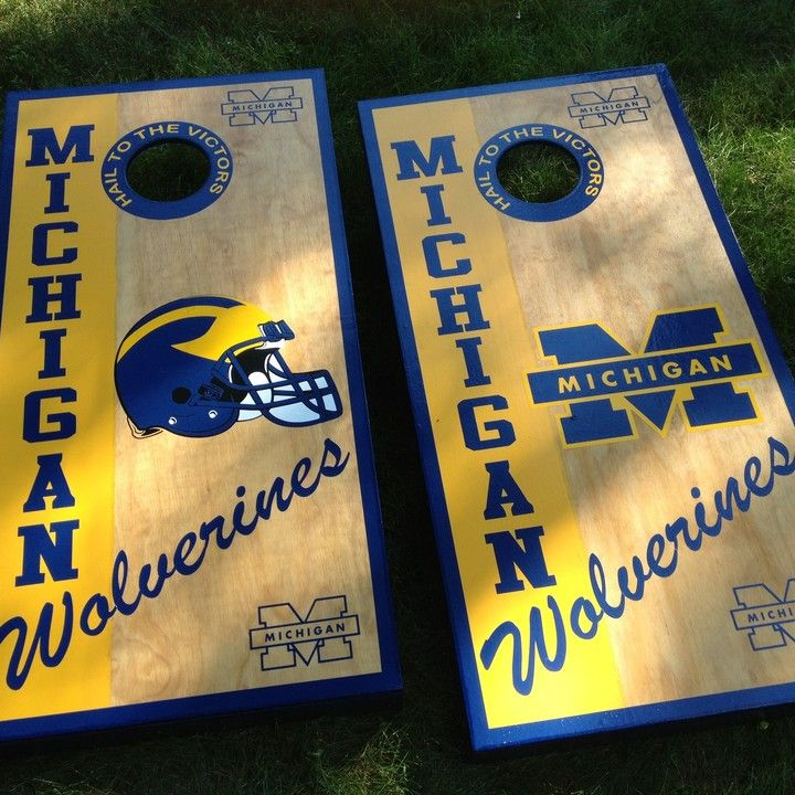 Best 50 Corn Hole Boards Images On Pinterest Corn Hole