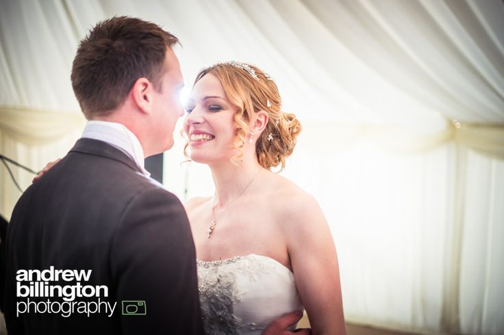 Documentary wedding photography in Eccleshall by Staffordshire professional photographer Andrew Billington. Contemporary reportage wedding photographer Cheshire, Midlands, UK. http://documentary-wedding.com