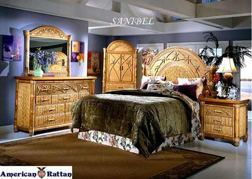 17 Best Images About Capris Furniture Http Www