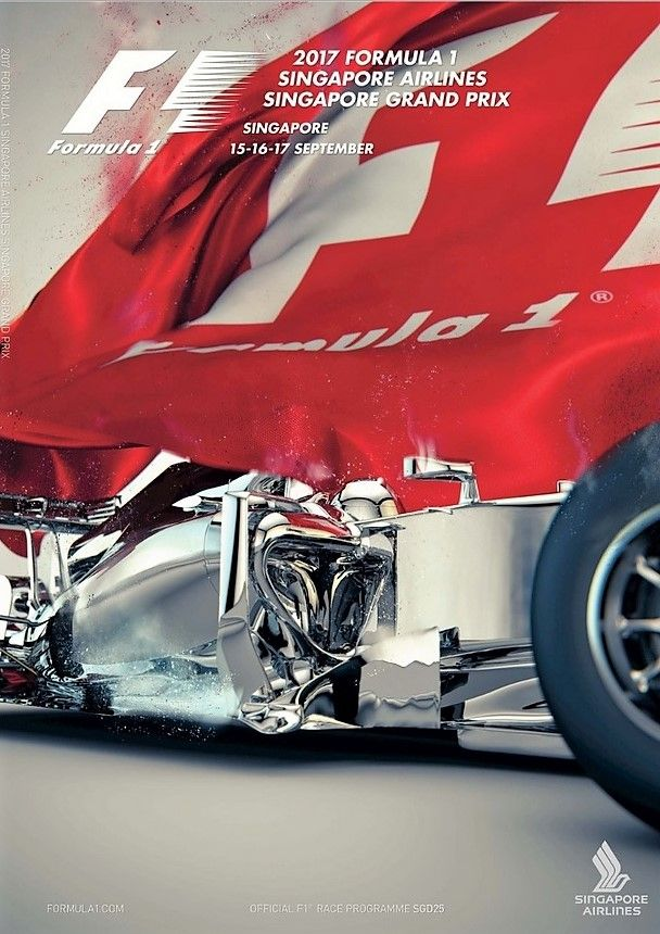 866 best f1 affiche images on pinterest car posters vintage posters and event posters. Black Bedroom Furniture Sets. Home Design Ideas