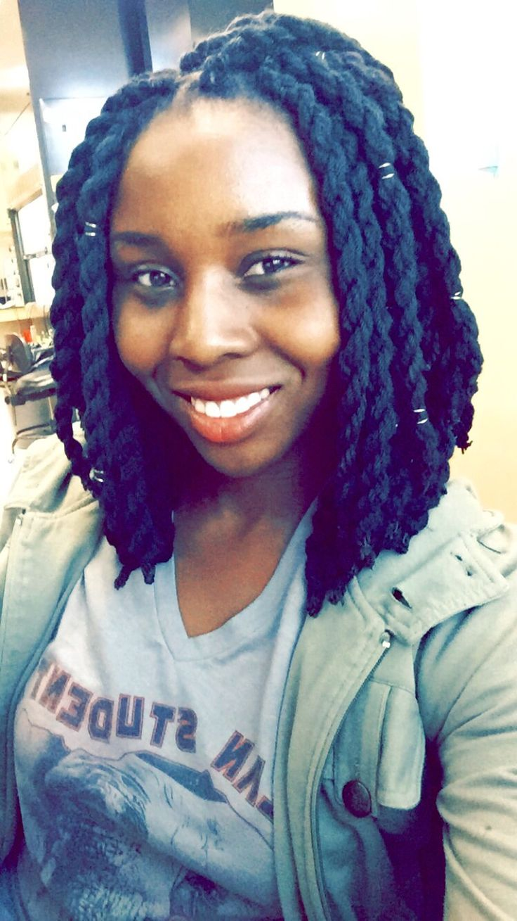 11 best new images on pinterest | natural hairstyles, protective