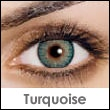 #Turquoise #Color #Lens