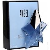 Thierry Mugler Angel - Парфюмированная вода (Тьери Мюглер Энжел). Купить Thierry Mugler Angel - Парфюмированная вода (Тьери Мюглер Энжел), к...