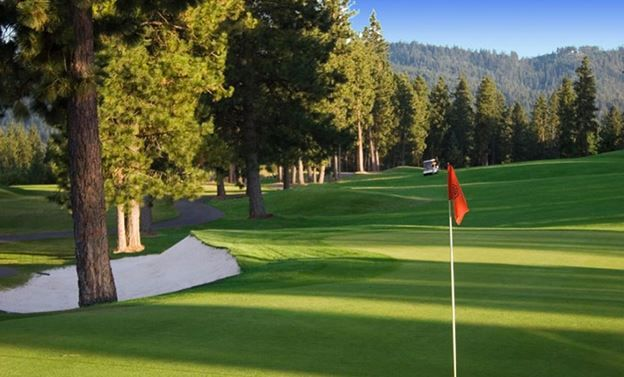 Golf Outing for Two with Cart at The Highlands Golf Course for just $59.99! (Reg $98.00!) - http://www.rakinginthesavings.com/golf-outing-for-two-with-cart-at-the-highlands-golf-course-for-just-59-99-reg-98-00/