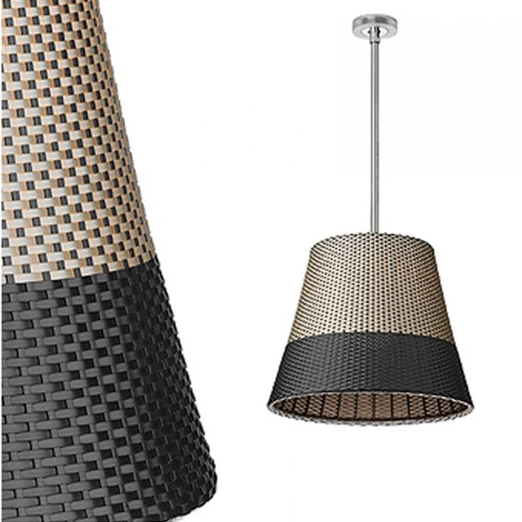 ... design romeo lampe design home decoration forward lampe design