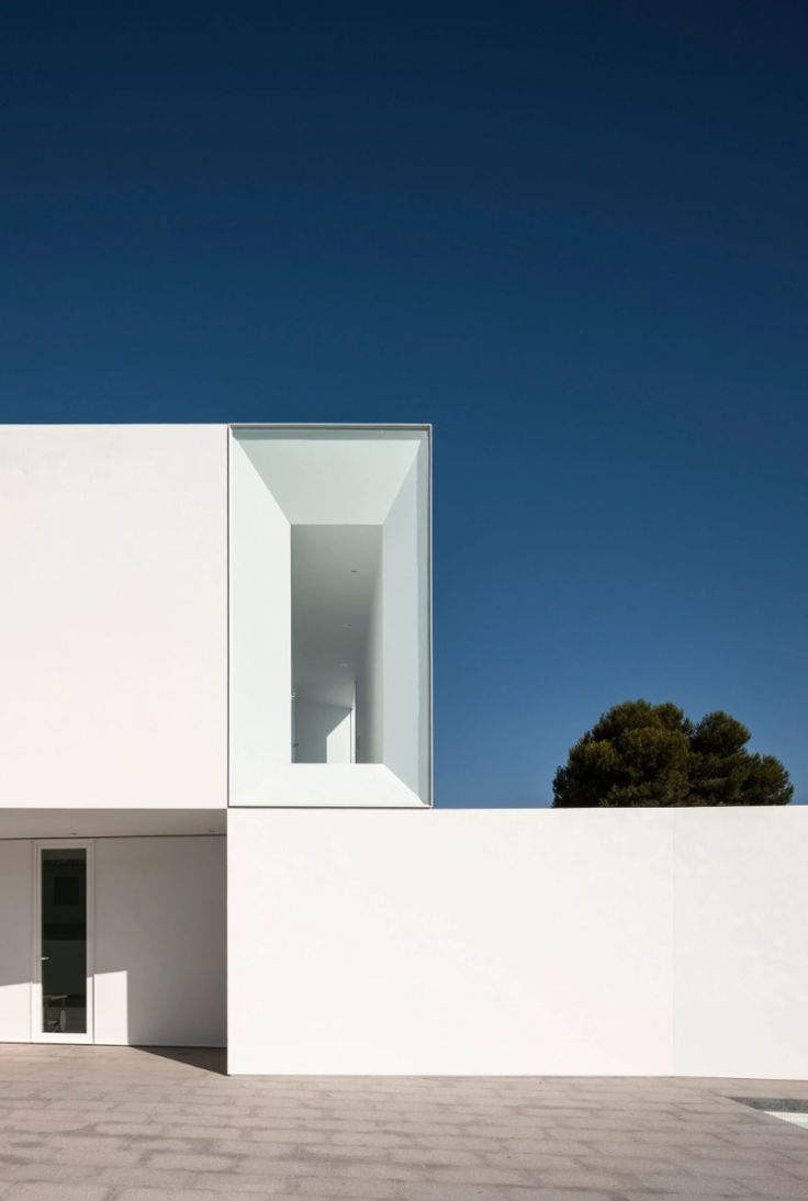 The Modern House has been successfully selling Britain's finest modern architecture since 2005