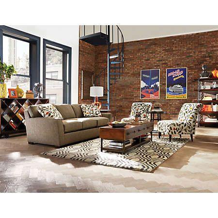 26 Best Detroit Sofa Co Images On Pinterest Detroit