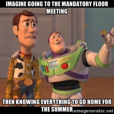 basic floor meeting                                                                                                                                                     More