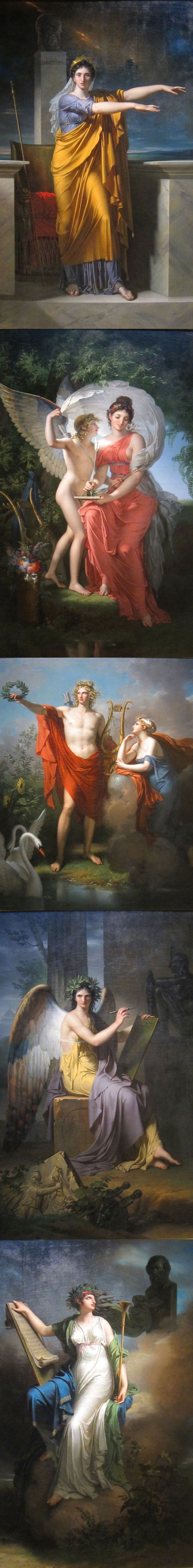 greek mythology the muses essay The monsters of the greek mythology essay writing service, custom the monsters of the greek mythology papers, term papers, free the monsters of the greek mythology.