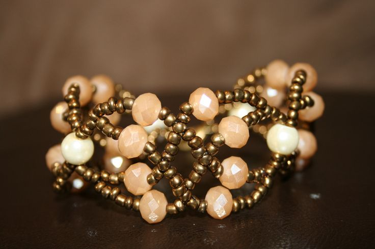 #bracelet #gifts #jewellery #accessories #fashion
