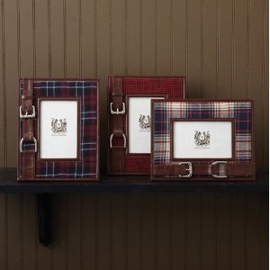 17 Best Images About Equestrian Decor On Pinterest Ralph Lauren Hunt 39 S And Sports Magazine
