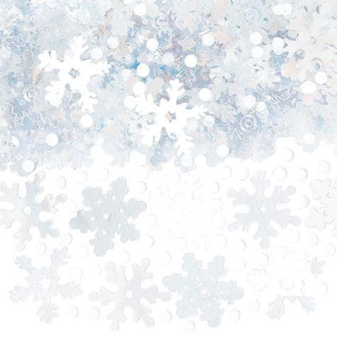 45 best Frozen Decorations images on Pinterest Frozen
