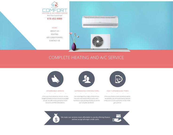 68 best web templates images on Pinterest Role models, Template - timeline website template