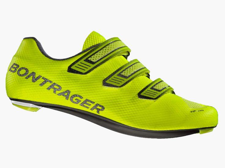 Bontrager XXX LE Road Shoe