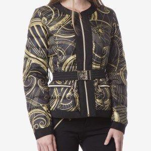 Versace Jeans - Jachetă Dama