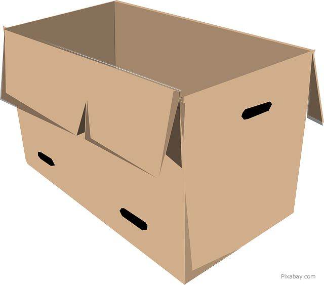 Movers.com - Fast Unpacking Tips