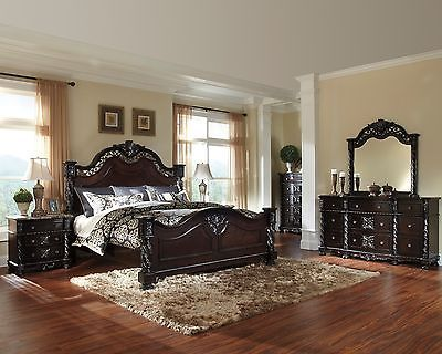 172 best images about chair c 2 on pinterest hooker 16164 | 72fb17485b9b636712925e9a916cf12e bedroom dressers bedroom furniture