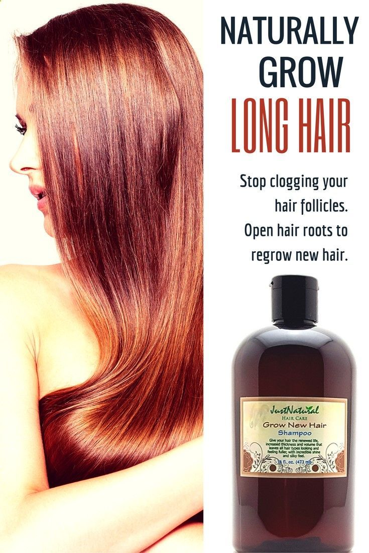 Use this shampoo if you are experiencing hair loss, thinning hair, alopecia or see patchy bald spots in certain areas of your scalp. Stop clogging your hair follicles and start open your hair roots to grow new healthy thicker hair. http://ultrahairgrowthtip.com/how-to-grow-natural-hair-fast-and-healthy/home-remedies-for-hair-growth-and-thickness/fix-bald-spots/