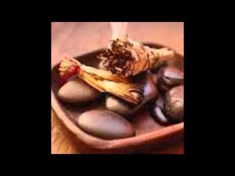 lost love spells and spiritual healing in rustenburg  dr ziwa +27784634791