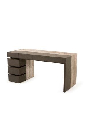 Ceniza Desk by Espacio on Gilt Home $5495