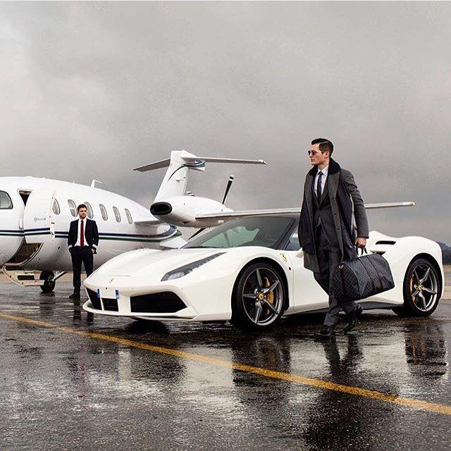 Best 25+ Rich lifestyle ideas on Pinterest | Rich life ...