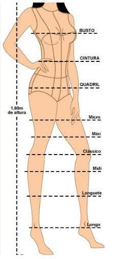 Plantillas Moda por medida: PASO A PASO COMO CORTAR falda del caniche