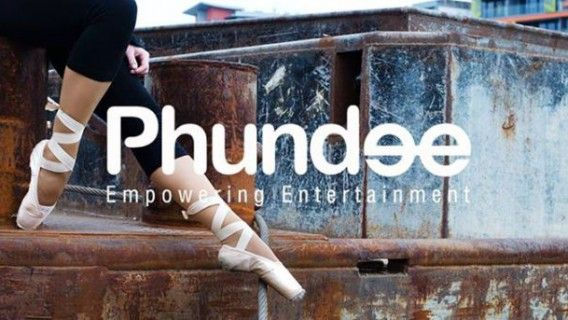 Phundee.com Blog: How To Create An Utterly Fantastic Crowdfunding Campaign (#Crowdfunding with #Phundee #EmpoweringEntertainment) (by Jonny Vickers)