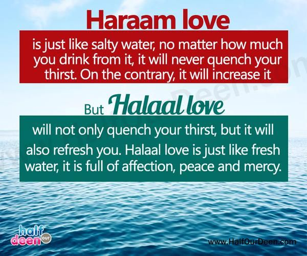"Huda asks, ""What does Islam say about 'falling in love'? Is this permissible?"" ANSWER:"