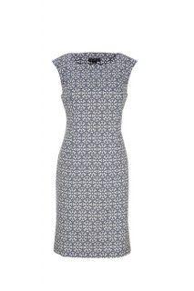 Cap sleeve Dress #summer #summerdress #tribalsportswear #maxidress #dress #fashion #style #summerstyle
