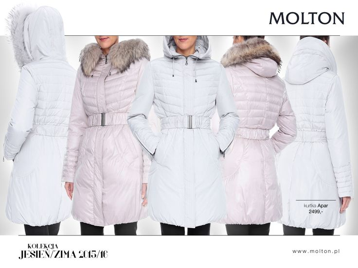 #molton #moltonstyl #new #collection #jesien #zima #fashion #autumn #winter #aw1516 #dress #bag #modelka #woman #classic #fashion #jacket