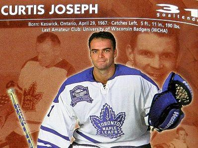 Imagini pentru Toronto Maple Leafs  Derrick Walser