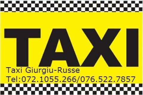 Taxi giurgiu russe bulgaria bucuresti aeroport tel.0721055266 giurgiu 138330, anunturi giurgiu