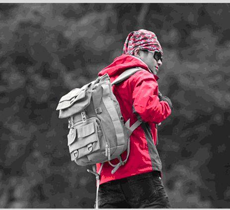 Купить товарДвойной   сумка для фотокамеры 60d 5 d3 зеркальные камеры dslr рюкзак 17 сумка для ноутбука в категории Сумки для фото/видеотехникина AliExpress.    Продукт вариант списка  Примечание: Следующая информация приведена только для справки.  Пожалуйста, свяжитесь с прода