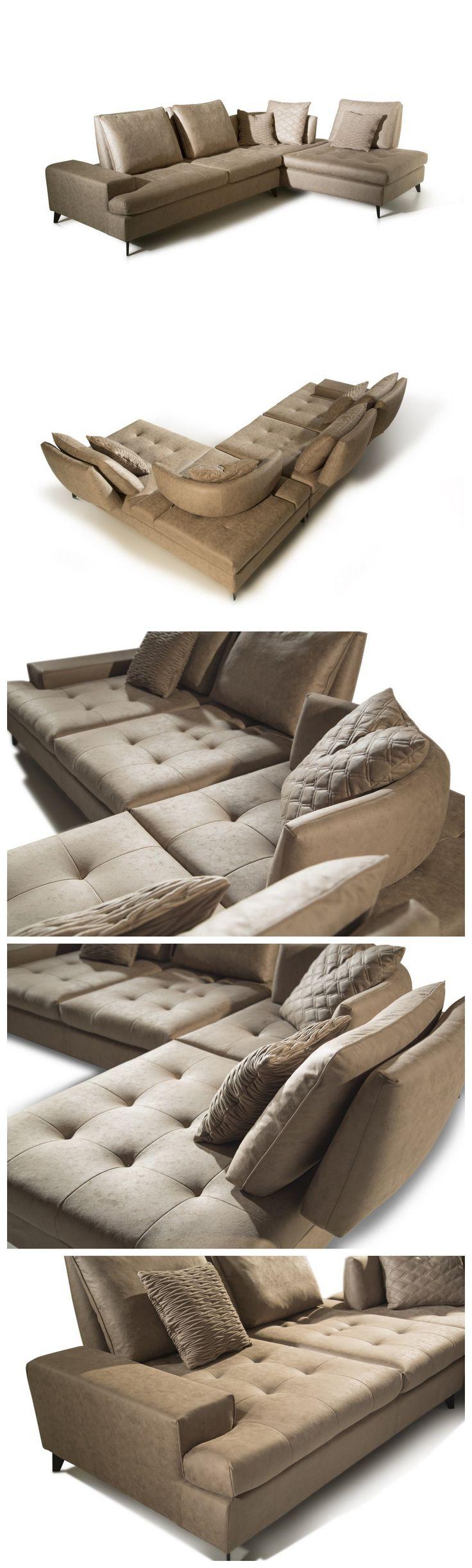 Best deals furniture living room sofa set design  new design modern sofa set #sofaset #sofa #cocheen #modernsofa #cocheendesign #livingroomsofa #furniture #newdesign #sectionalsofa #homefurniture #couch #furniturefactory  contact:jennifer@cocheen.com  online store link: cocheenfurniture.en.alibaba.com