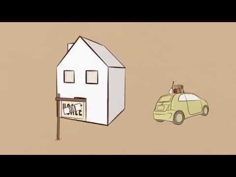 ФИНАНСОВАЯ ГРАМОТНОСТЬ за 6 минут. Контроль личных финансов. В этом видео вы узнаете про финансовую грамотность. Это простые и понятные советы, которые сможе...