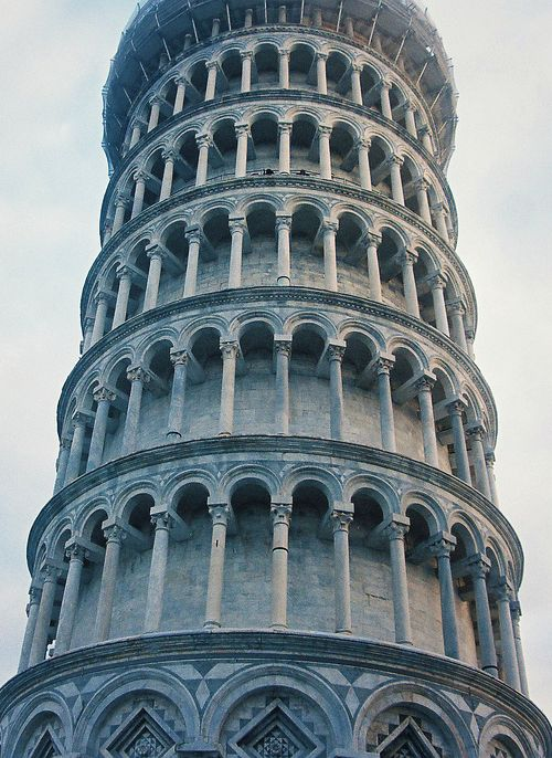Pisa Italy, Buckets Lists, Dreams, Rome, Rose Teas, Beautiful Places, Travel, Architecture, Lean Towers
