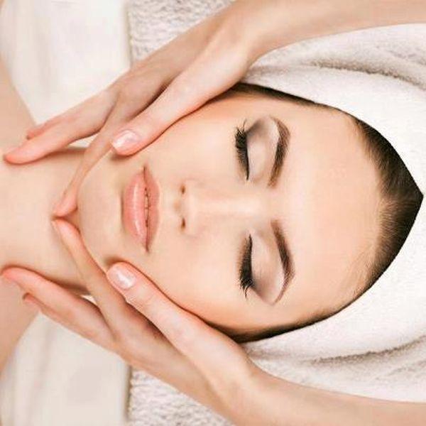 Castiga vouchere pentru tratamente faciale de la Cellulem Block Bellezza