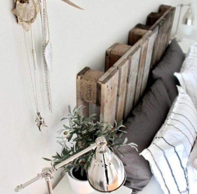 Stilpalast Präsentiert Dir Hier Coole Ideen, Darunter Auch Viele  DIY Varianten.
