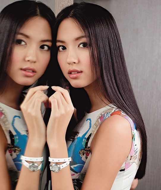 shijiazhuang asian women dating site Find perfect chinese women or other asian ladies at our asia dating site asiandatecom with the help of our advanced search form women from all asian countries including china, japan, thailand, etc are.