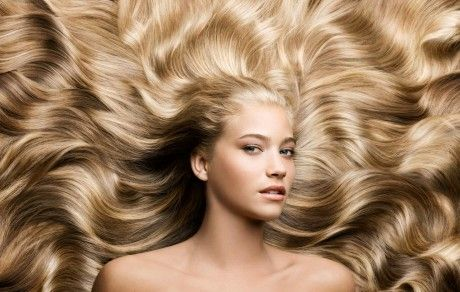 Come avere capelli sani e lunghi