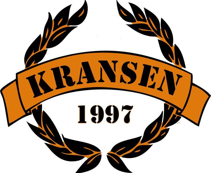 Kransen United FF / Football Club / Soccer